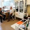 Központosítani akarja a kormány a háziorvosi ellátást