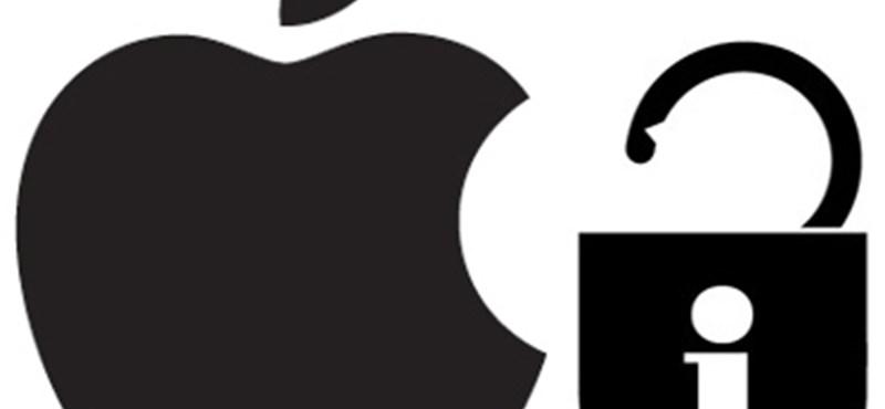 Kiderült, hogy tudnak titkot tartani az Apple dolgozói