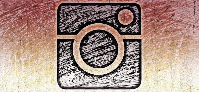 Ilyen apróságon múlhat a sok lájk az Instagramon