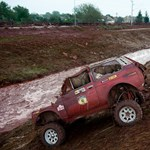 Tudtak-e a Mal vezetői a talajszerkezeti-jelentésről?