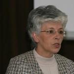 Az Alkotmánybírósághoz fordul a Pedagógusok Szakszervezete