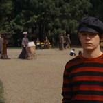 Megújul A Pál utcai fiúk-film