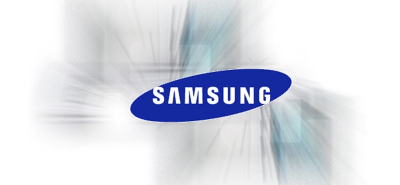 Ez lehet a Samsung következő nagy dobása