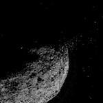 Felfedeztek egy aszteroidát, amin mindössze 151 napig tart egy év