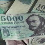 A gyenge forint több külföldit vonzhat a Balatonra