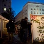 Heti top hírek: brüsszeli intőtől a jégbe fagyott felsőoktatásig