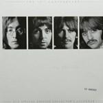 A nyugati zene szintézise vagy egy végtelenül unalmas lemez? - 50 éves a Beatles fehér albuma