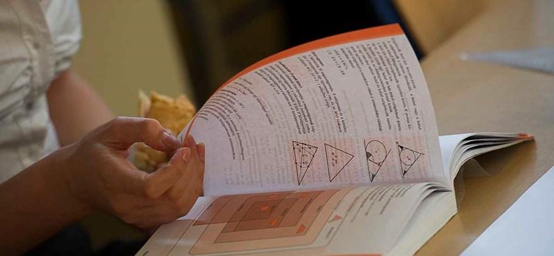 Pontozási szabályok az érettségin: hány pont kell a ketteshez?