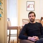 Fekete-Győr András: Harcolni kell a Lackner Csaba-félékkel szemben