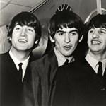 Nem majomkodtak, hanem forradalmat indítottak – 50 éves A Hard Day's Night
