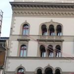 Hazai és határon túli szervezetek is védelmükbe vették a Színház-és Filmművészeti Egyetemet