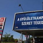 """A magyarok és a gyűlölet: """"Ha mindnyájunkból kibújik az állat"""""""