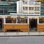 Jöhetnek a metrópótló villamost pótló buszok