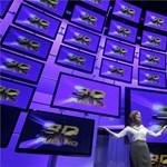 CES 2011: vége a válságnak?