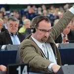 A végső fegyvert is meglóbálná az EU Orbán előtt