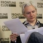 Itt az első részlet a Wikileaks-szivárogtatásból