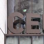 """""""Komoly veszélyek és nyilvánvaló feszültségek"""" a CEU bécsi költözése miatt"""