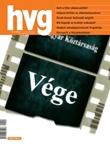 HVG 2012/01 hetilap