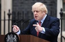 Magyarországgal ellentétben a britek mégsem kérnek a kínai 5G-ből
