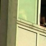 A kollégiumi ablakból lövöldözött egy debreceni főiskolás