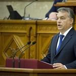 Meglepő helyen ül össze a Fidesz, különleges Orbán-videó jön