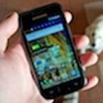 Samsung Galaxy S: a majdnem tökéletes okostelefon