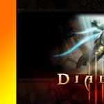 Diablo III megjelenés – elhalasztva