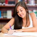 Ezt a 10 szót mindenki rosszul írja: helyesírási teszt bátraknak