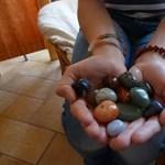 Mindent az ásványokról – jubileumi fesztivál a miskolci egyetemen
