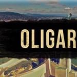 Itt az Oligarchos, avagy a NER nagyágyúinak története Narcos-módra