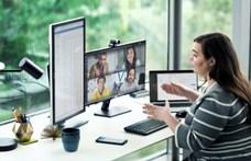 Igen hasznos funkció érkezik a Microsoft Teamsbe: kiszűri a háttérzajokat
