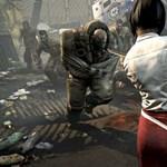 Dead Island részletes infók – éld túl a zombikat!