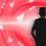 Bevezeti a korhatárszűrőt a YouTube, be kell jelentkezni a videózáshoz