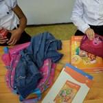 Csúszhat a 9 osztályos iskola bevezetése