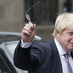 Kiderült, hogy a brit külügyminiszter rokona a bázeli mumifikálódott holttest