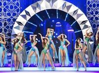 52,6 milliót fizet az MTVA Rogán Cecíliáék szépségversenyéért