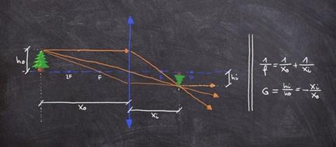Idén így készülhettek a fizika emelt érettségire: témakörök és mérések 2020-ban