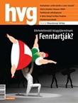 HVG 2012/22 hetilap