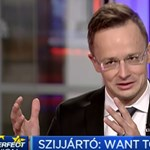 A külügy megfenyegette a magyar sajtóért aggódó amerikai ügyvivőt és az USA-t