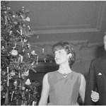 Jackie Kennedy szerint Johnson elnök ölette meg a férjét