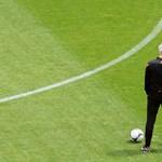Sneijder: egy korai gól megmentheti a hollandokat
