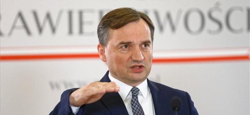 El Tribunal Constitucional polaco declaró inconstitucional una de las decisiones del Tribunal de la Unión Europea