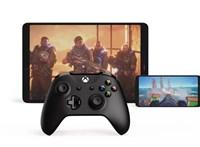Több mint 100 játékkal indul a Microsoft streamingszolgáltatása, Magyarországon is elérhető lesz