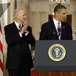 Obama új tagot jelölt a legfelsőbb bíróságba
