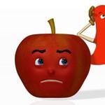 Megelőzik az Apple-t: kitalálná, melyik cég válhat a világ legértékesebbjévé?