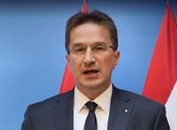 Nemzeti konzultáció: a kormány arról is kérdez, hogy szabadulhassanak-e kedvezménnyel az erőszakos bűnözők