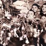 Karácsony furcsa hangulatban – száz évvel ezelőtt: galéria