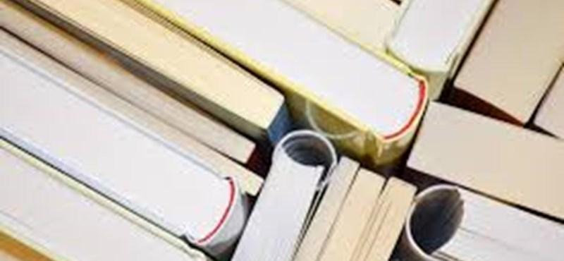 Irodalmi gyorskvíz: Hány idézetnek tudjátok a szerzőjét?