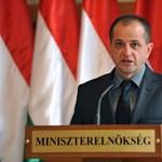 Budai feljelentést tett az IKR hitelfelvétele ügyében
