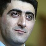 A baltás gyilkos elengedése miatt marasztalta el az Európa Tanács Azerbajdzsánt